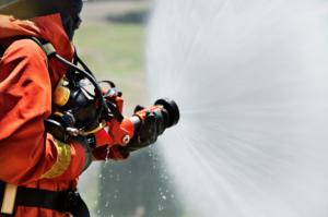 Austin Fire Protection Company