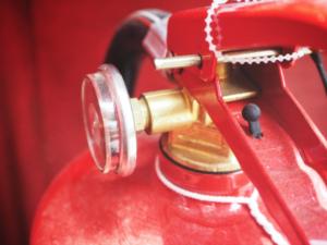 Houston Fire Protection Company