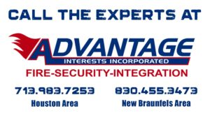 Fire Protection Experts Houston TX
